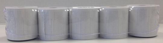 20 EC-Rollen 57x57x12, 50 m, mit SEPA Lastschrifttext ohne Phenol (BPA,BPC,BPS)
