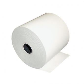 50 Thermorollen 60x54x12, 40 m, ohne Bisphenol-A (BPA)
